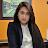Tanya Daniel avatar image