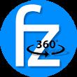 flipaz C