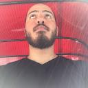 Abdulaziz Alaa