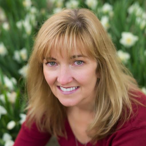 Kim Strickland