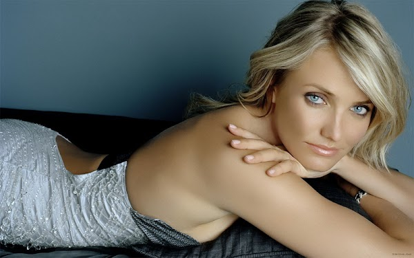 Cameron Diaz:Best,big girl,picasa0