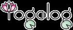 オンラインヨガスタジオレッスン動画配信サイト『Yogalog』