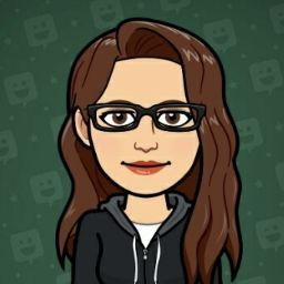 Stephanie Linder Address Phone Number Public Records