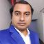 Dipankar Chakraborty
