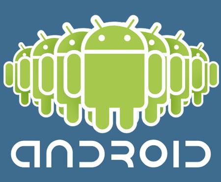 https://lh6.googleusercontent.com/-12LntWT7Crg/UEml_IBkE1I/AAAAAAAAJi0/GbZJyKN3vBg/s800/android-logo.jpg