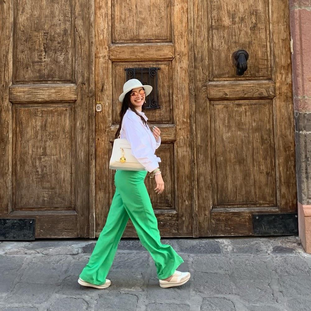 Celene Soto avatar
