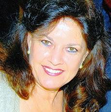 Rosanne Kemp