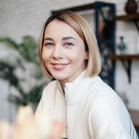 Алла Євтушенко