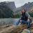Sarah Riddle avatar image