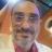 Sherine Mourad avatar image