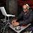Richniques D avatar image