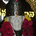 Sri Shirdi Sai Sundara Mandiram