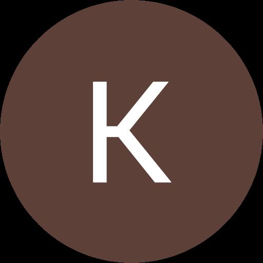 Kimberly Claar