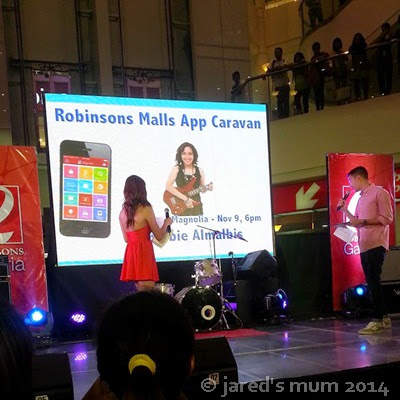 events, gadgets + technology, lifestyle, mum finds, apps, Robinsons Malls