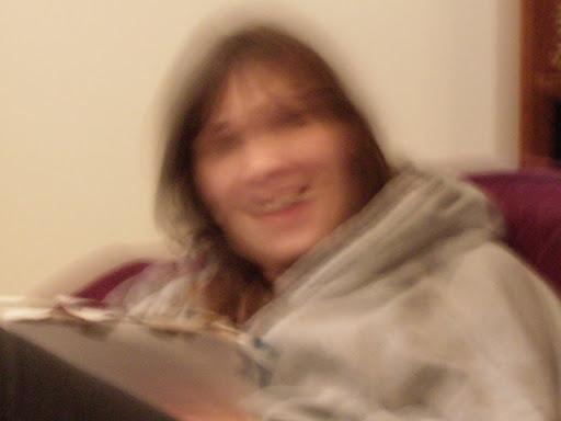 Sylvia Leach