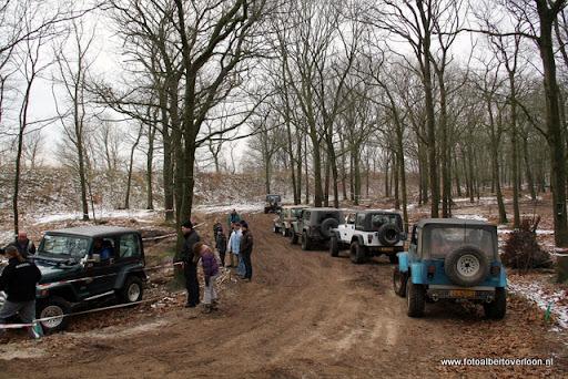 4x4 rijden overloon 12-02-2012 (25).JPG