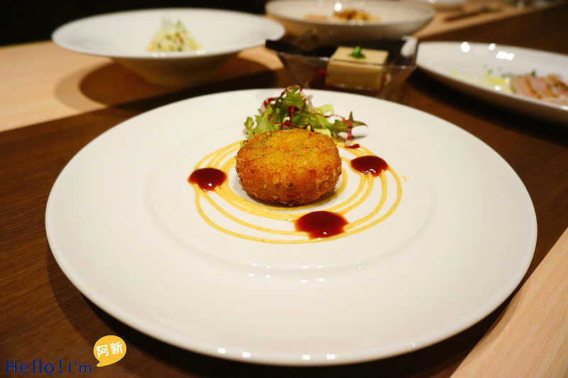台中高級鍋物料理,樂軒日式鍋物-2