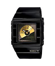 Casio Baby G : BGA-200LP-5E