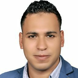 essam hamed picture