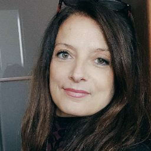 Eleonora Meloni