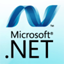 Drivers ดาวน์โหลด .NET Framework 4 โหลดโปรแกรม .NET Framework ล่าสุดฟรี