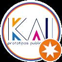 Kreativex Agencia de Ideas