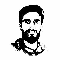 Muhammed  Haris's image