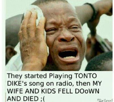 Nigerianske singles dating
