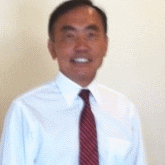 Ronald Matsuura