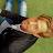 Francesco Camisa avatar image