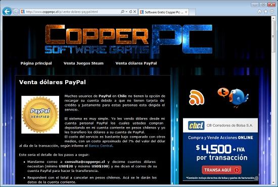 Internet Explorer 9