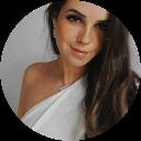 Victoria Gino