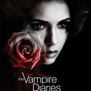 Дневники вампира 4 сезон 24 серия смотреть онлайн