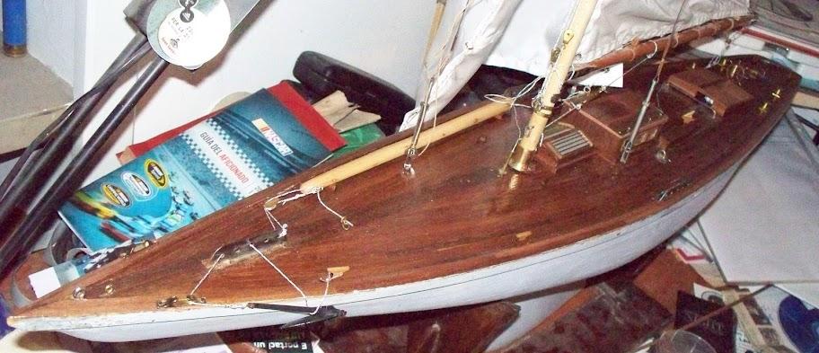 restauro e miglioramento barca a vela 103_3807