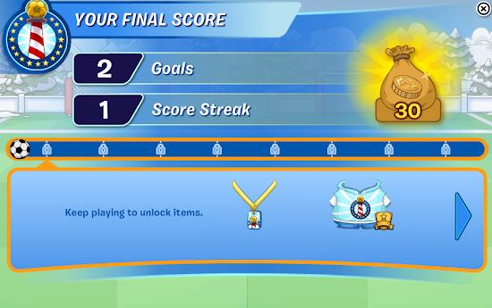 Club Penguin Penguin Cup 2014 Cheats