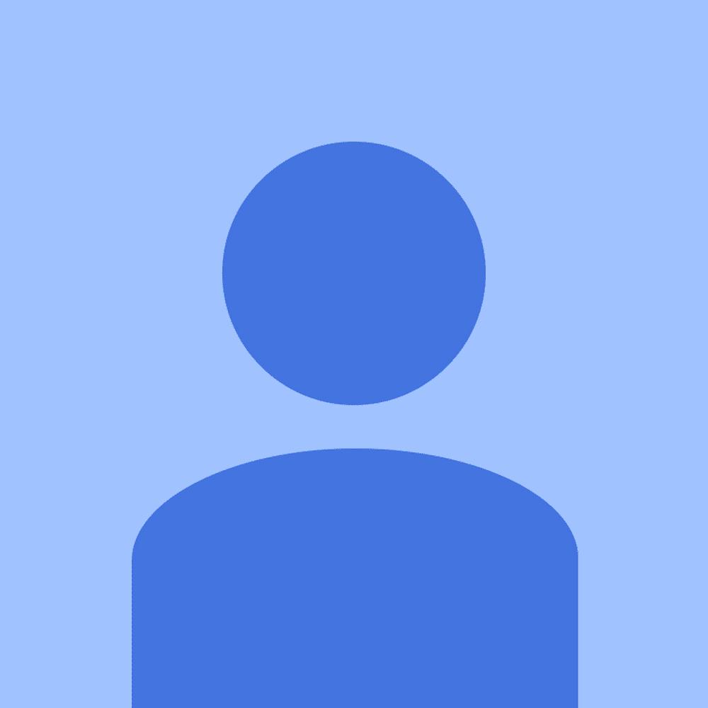 Maria Isabel Gutierrez Valle avatar
