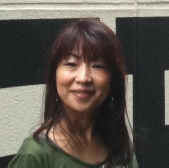 Katsuko Nakamura naked 341