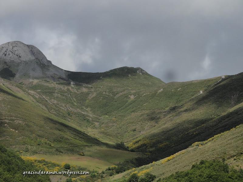 passeando - Passeando pelo norte de Espanha - A Crónica - Página 2 DSC03971