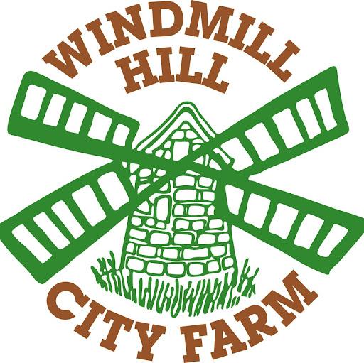 <b>Windmill</b> Hill City Farm&#39;s