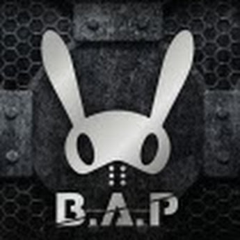 B.A.P about