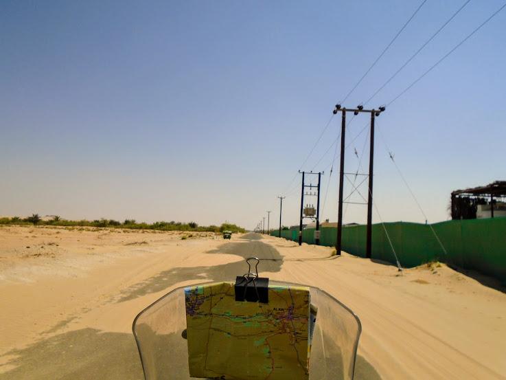 O Caminho de Mota Para a India  - Página 6 DSC03195