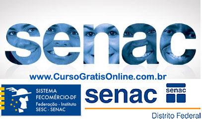 SENAC BRASILIA