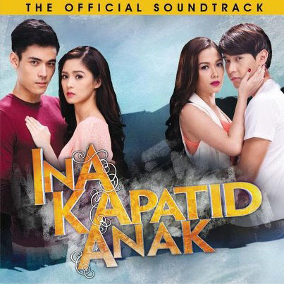Angeline Quinto - Ikaw Lamang - MP3 Listen