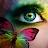Inzombiak Inzombiak avatar image