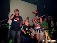 Los Gedes 2011-10-27