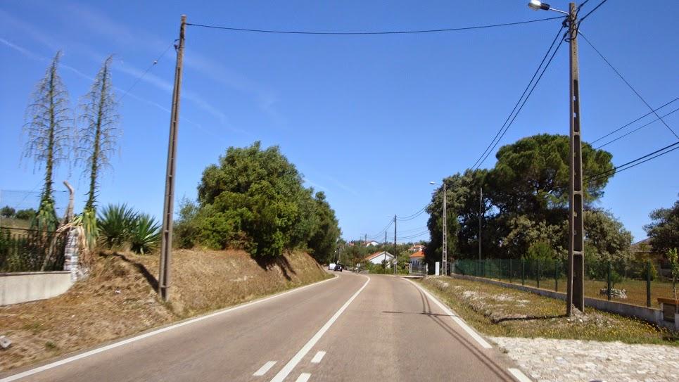 Concentração Motoclube Ferreira do Zêzere   DSC02393
