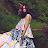 Jessica Fernance avatar image