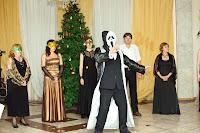 Новогодний бал от Школы счастья. 31 декабря 2012 г.1096