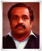 MALIK MUMTAZ AHMAD BHACHER
