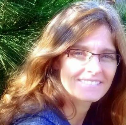 Melissa Hanson